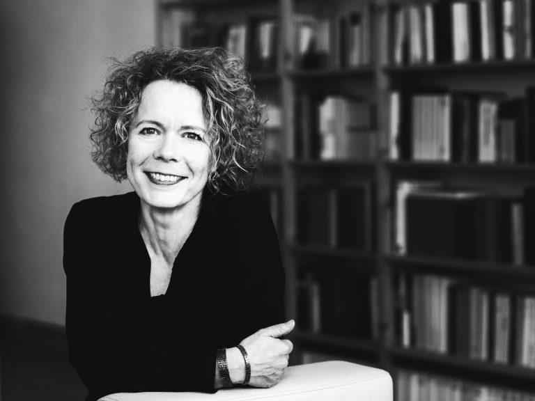 Miriam Buchmann | Redakteurin, Lektorin, Kommunikationsdesignerin